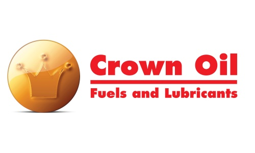 Crown Oils