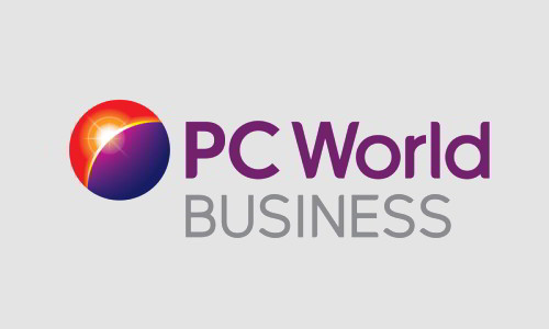 Currys & PC World