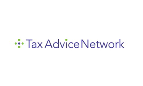 Tax Advice Network