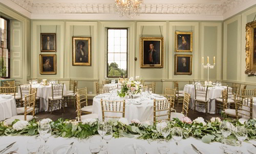 Wedding-venues.co.uk