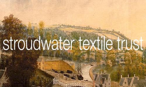 Stroudwater Textile Trust