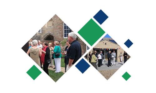 Gloucestershire Rural Community Council