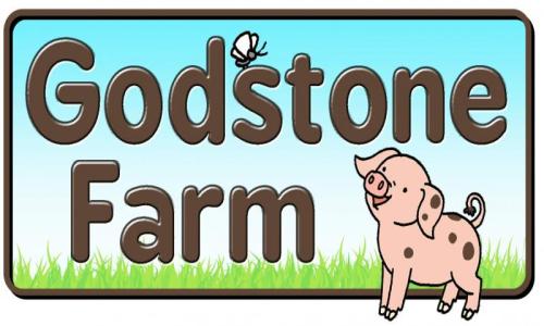 Godstone Farm Park