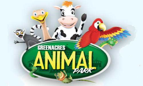 Greenacres Animal Park