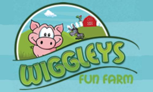 Wiggleys Farm Park