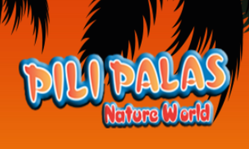 Pili Palas Nature World