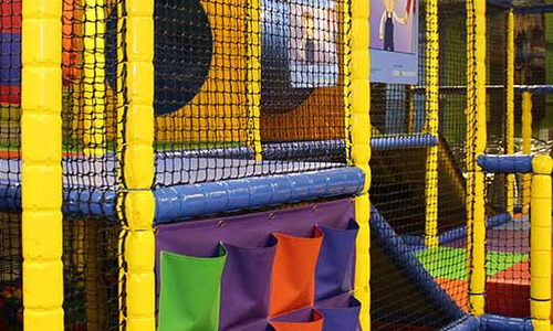 Holyhead Play Centre