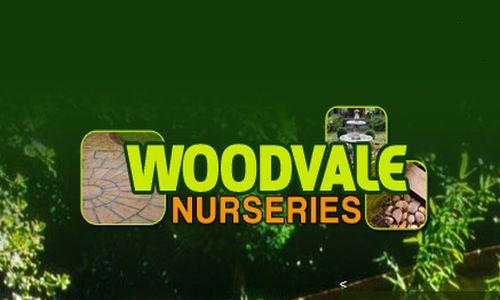 Woodvale Nurseries